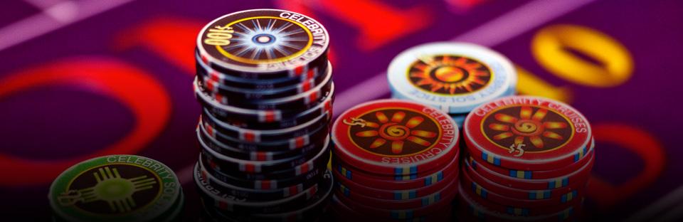 Казино на лайнерах, реферат best online casino for slots