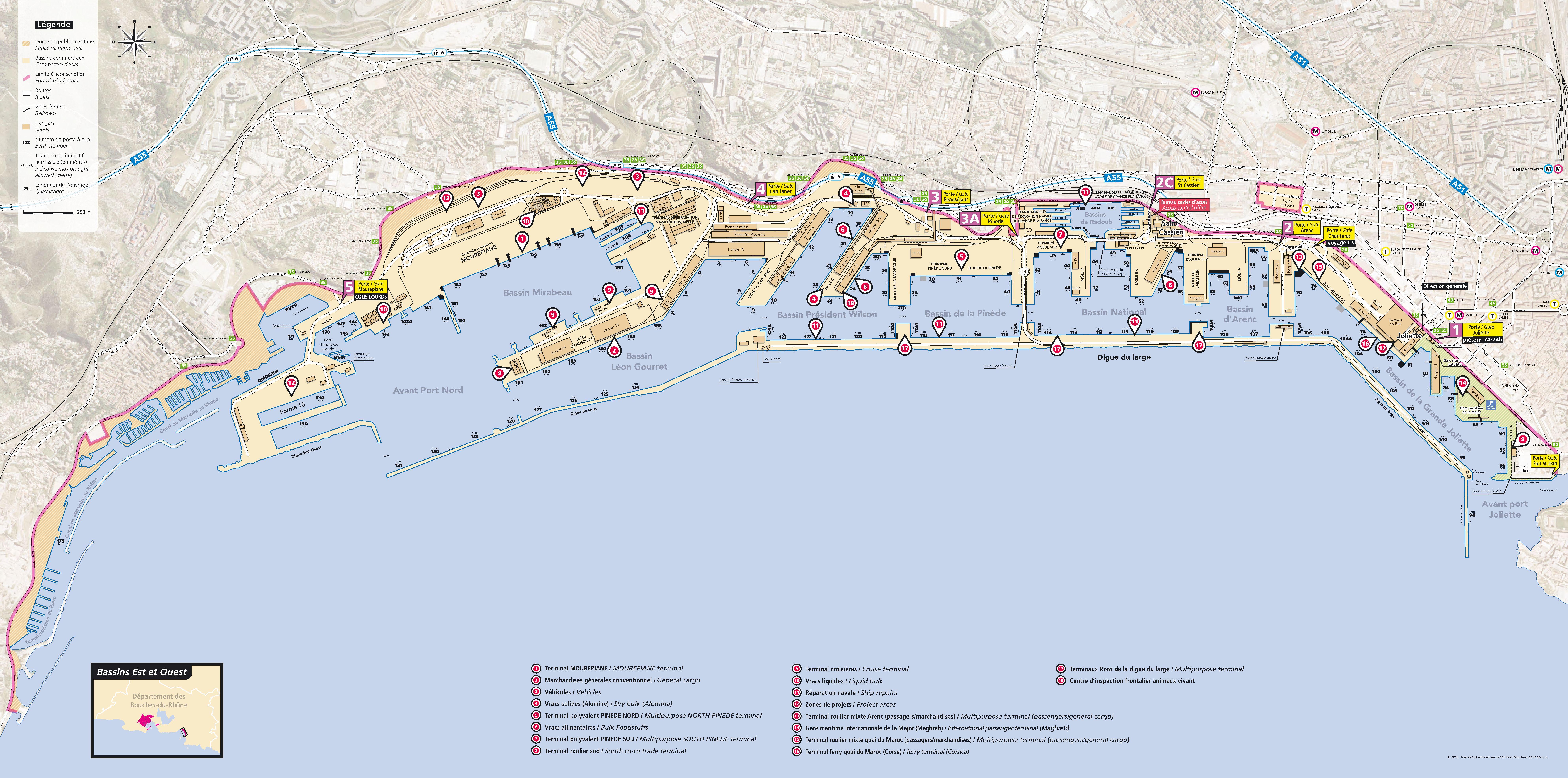 круизный порт дубай на карте