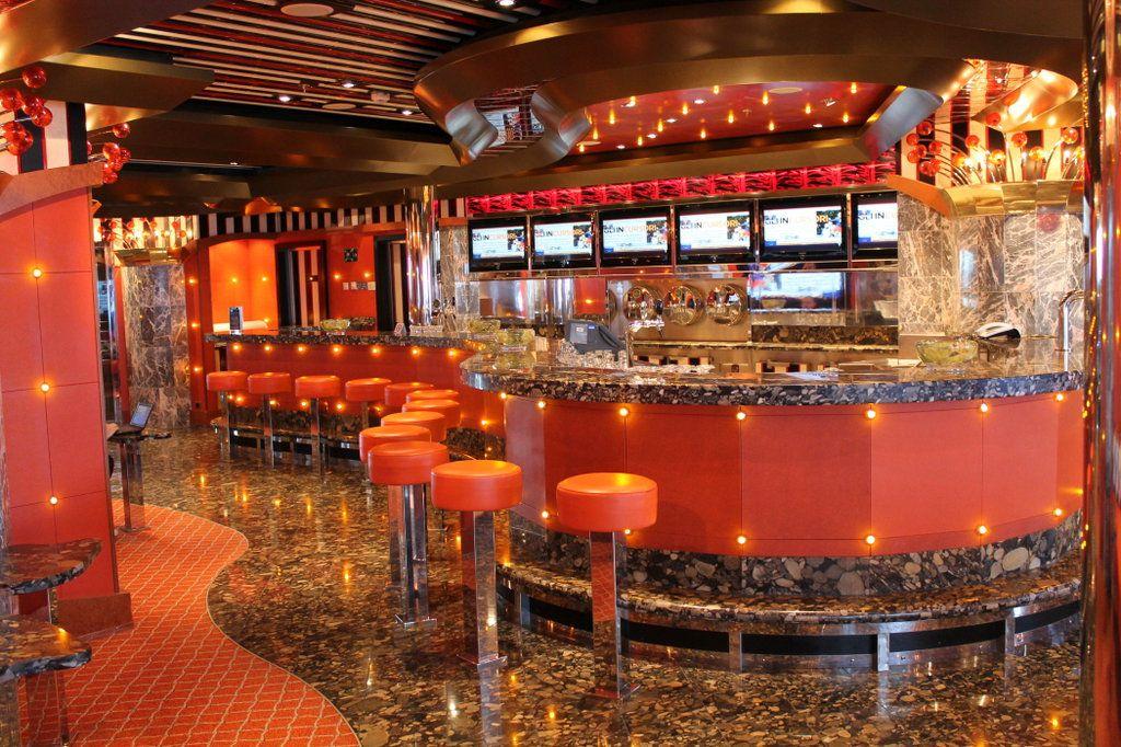 Смоленска казино от