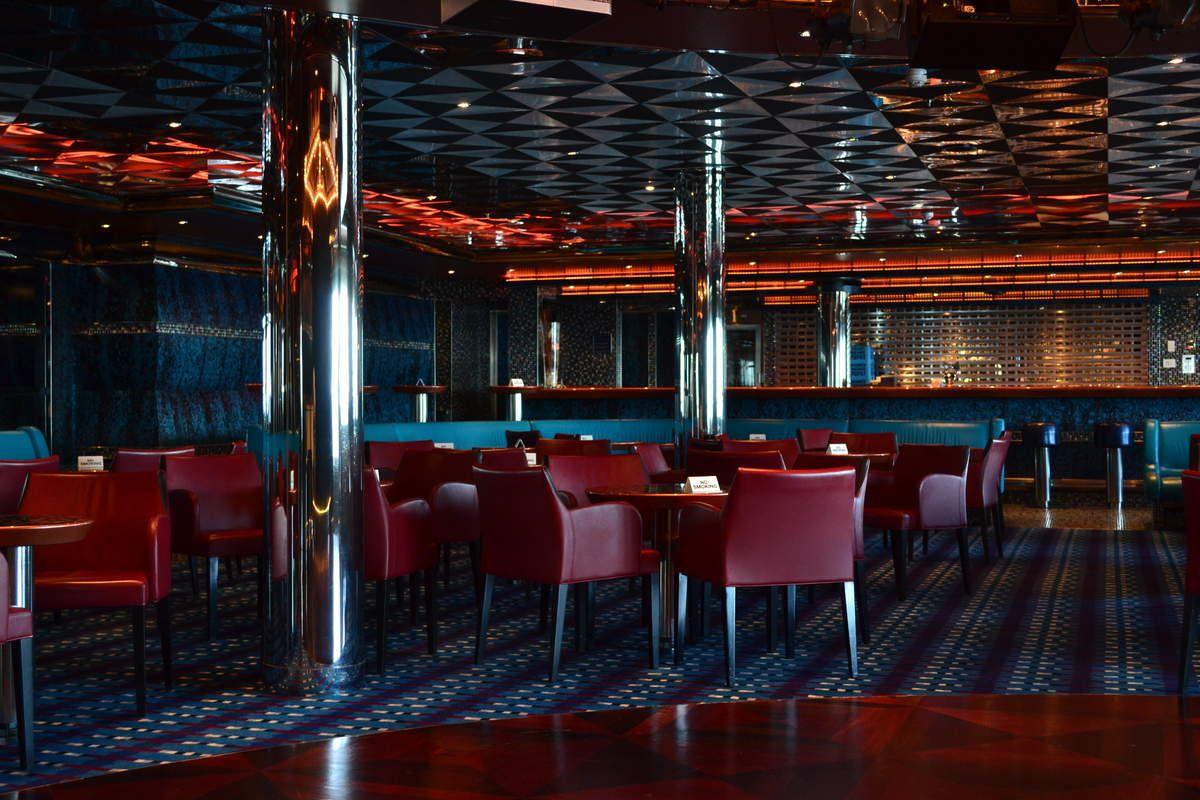 Рестораны Москвы на Mеnuru  отзывы о ресторанах