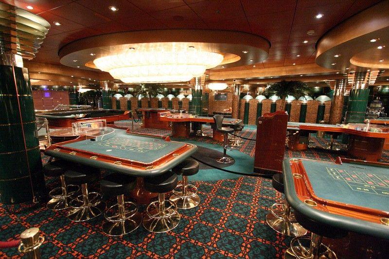 casino cruise in west palm beach florida