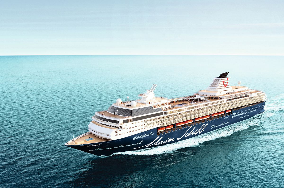 Oceania Cruises 2018 2019 and 2020 itinerary deals