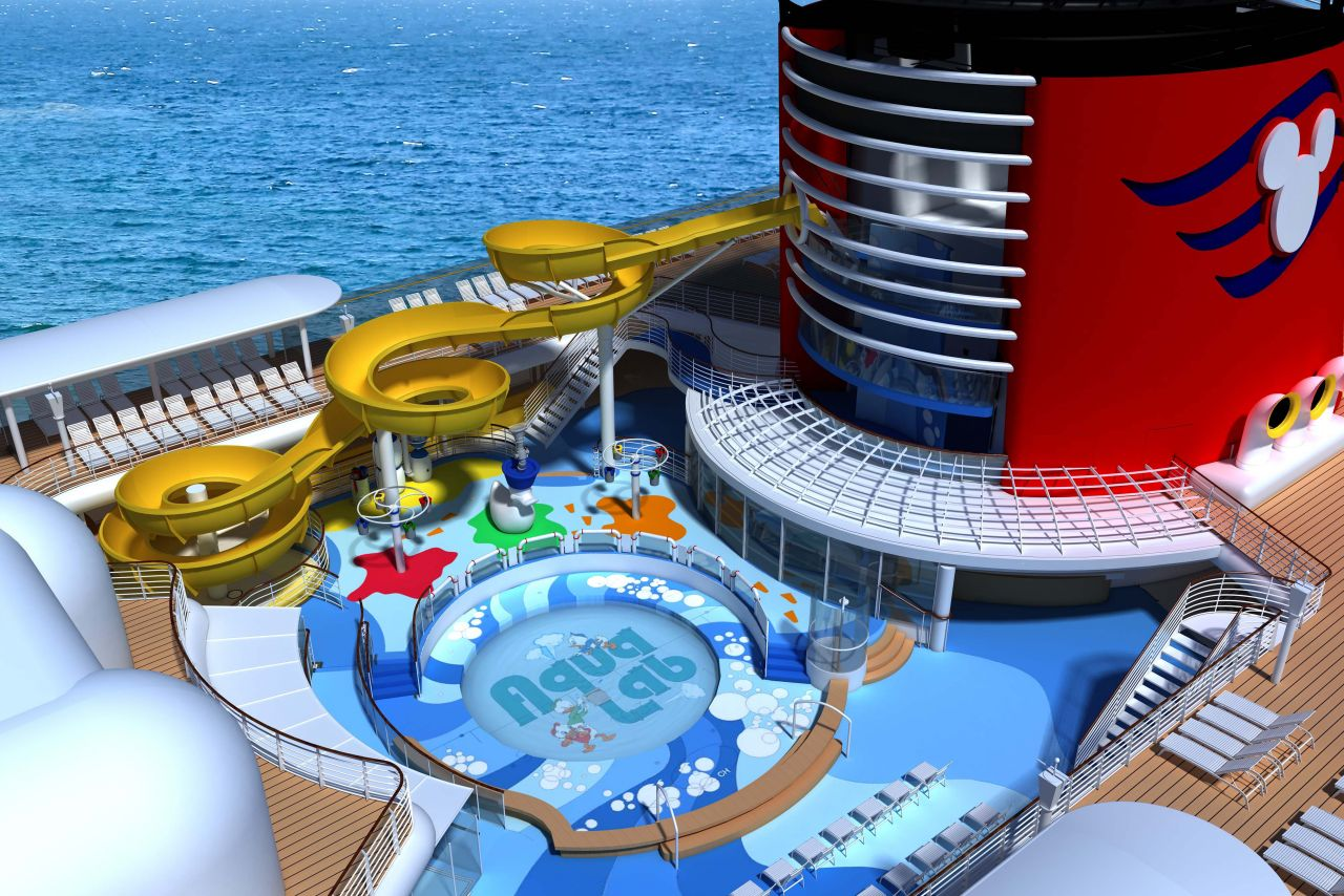 disney cruise lines official site - HD1280×854